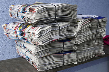 Is Printed Media Still Relevant in the Digital Age?
