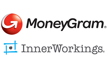 Moneygram  |  Innerworkings
