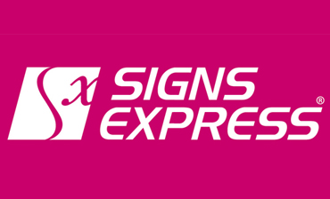 Signs Express (Warrington)