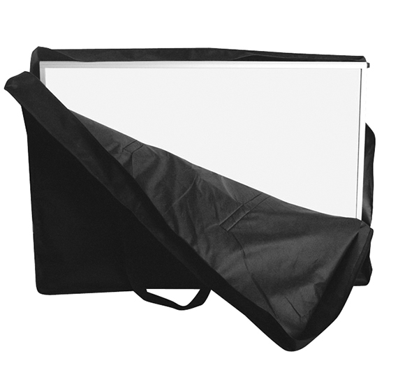 Promo Counter Carry Bag