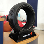thumbimage-beartraptyrestand-kumho1303201312130721.jpg