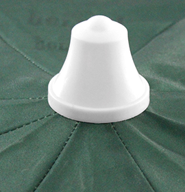 Pub Beer Garden Parasol Top Finial
