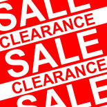 thumbimage-clearancesale101.jpg
