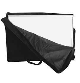 Carry Bag for Promo Counters