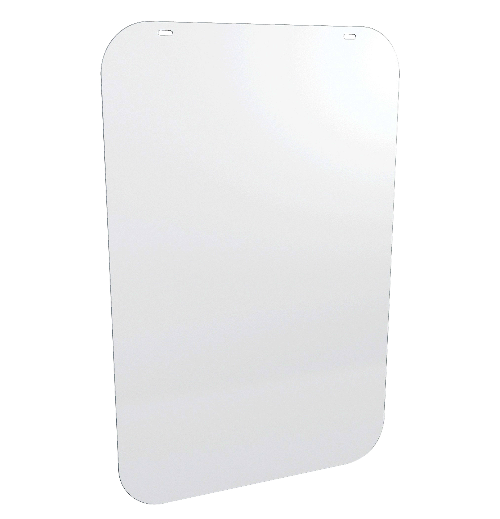 Plain White Panel for Swinger