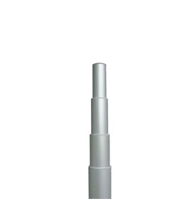 Telescopic Giant Pole